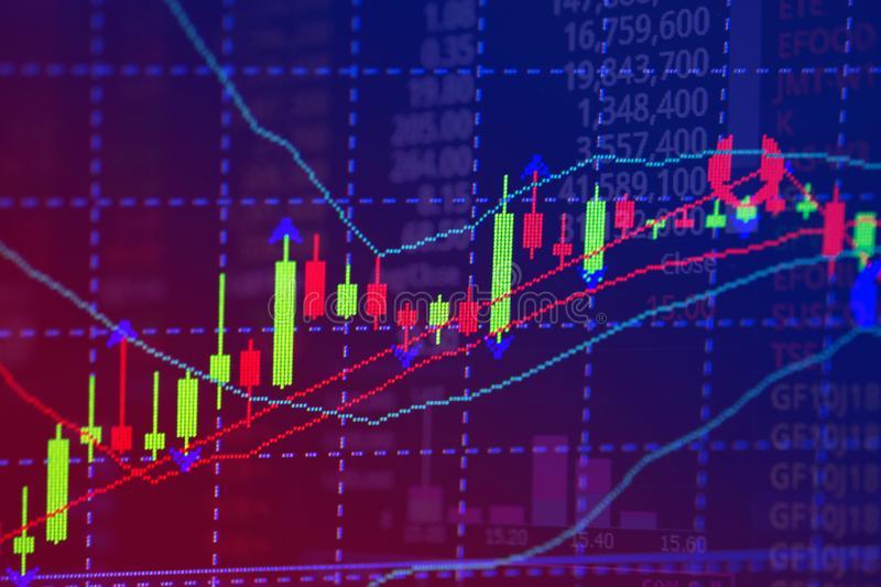 Confiança do empresário do comércio cresce 12,2 por cento em junho, diz CNC