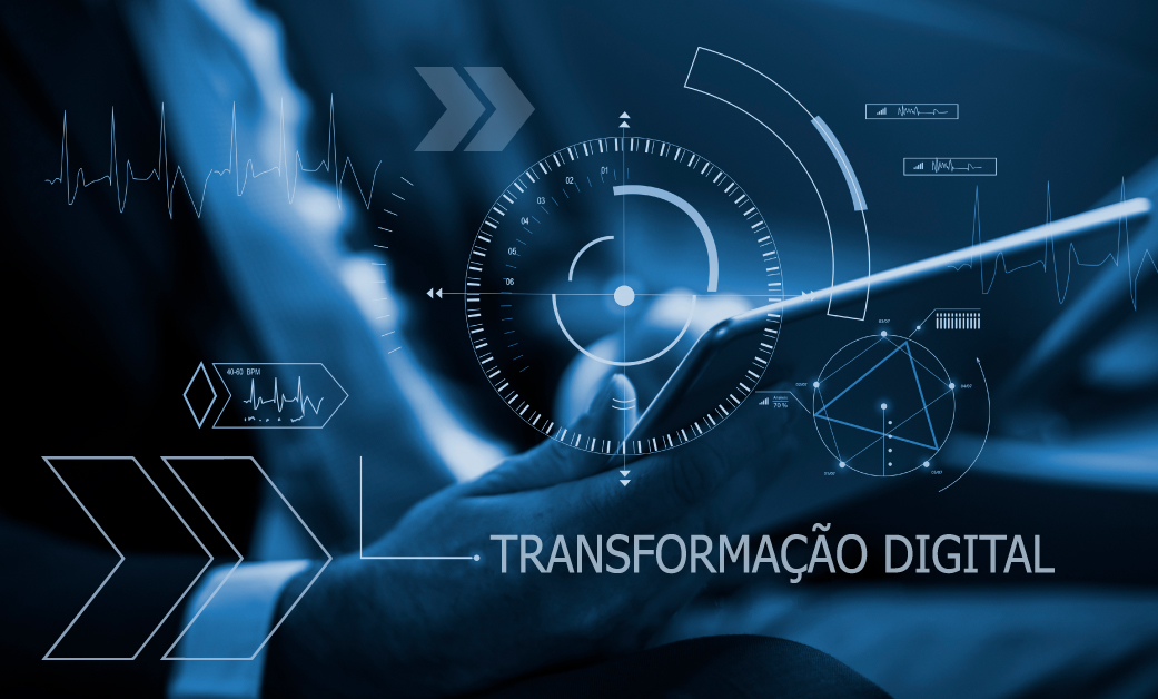TECNOLOGIA E TENDÊNCIA PARA O E-COMERCE ALIMENTÍCIO
