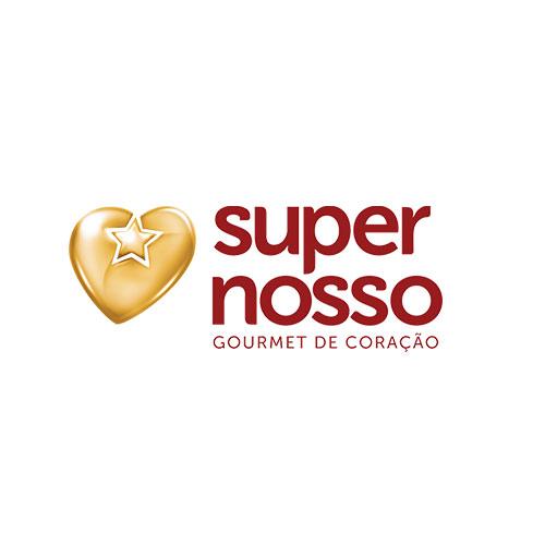 Lucas José Ferreira - Grupo Supernosso