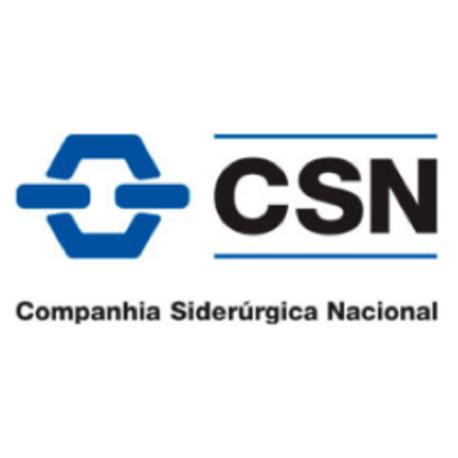 CSN Mineração