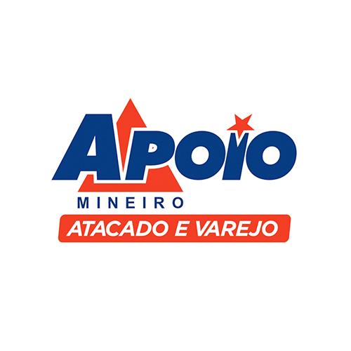 Apoio Mineiro Ltda
