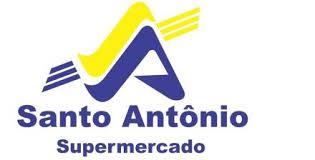 Supermercado Santo Antônio