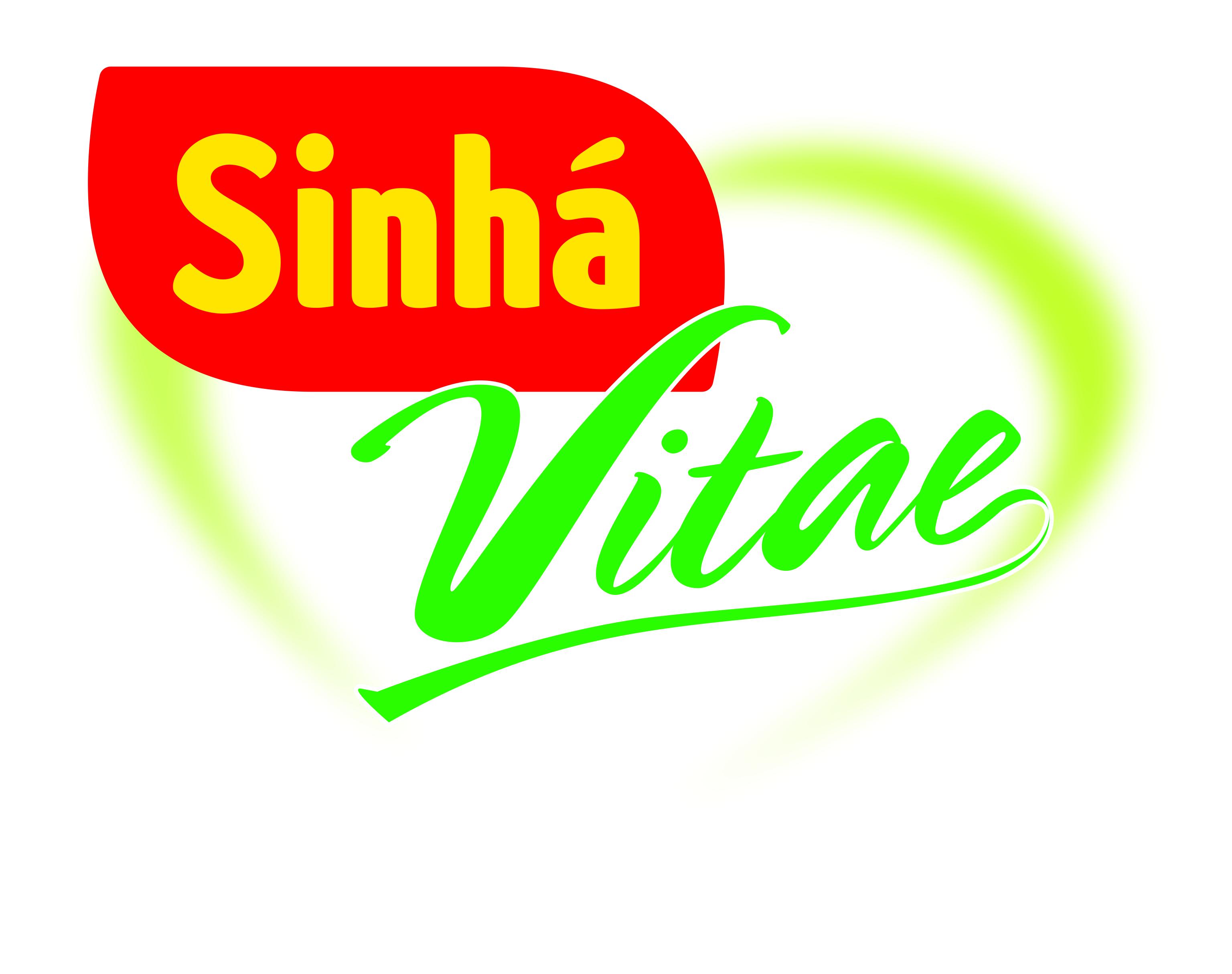 SINHA VITAE